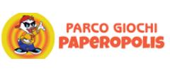 Parco Paperopolis