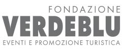 Fondazione Verdeblu