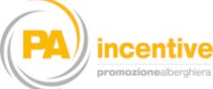 PA Incentive di Promozione Alberghiera