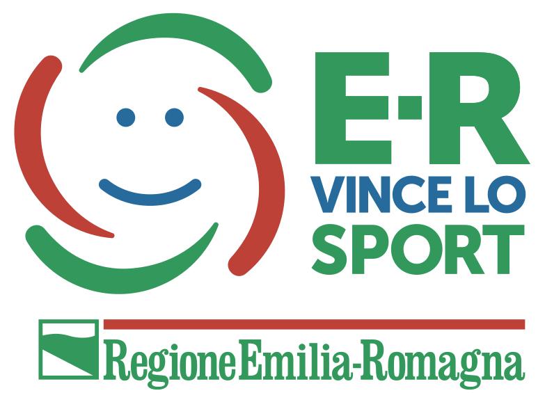 Emilia Romagna vince lo sport